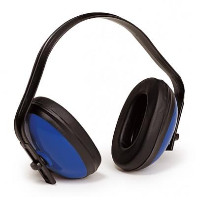 Casque antibruit EARLINE Max 300 (sachet individuel) -31030-Europrotection