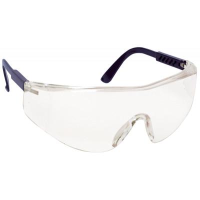 Lunettes de protection SABLUX 60350 EN 166 -Lux Optical-Europrotection