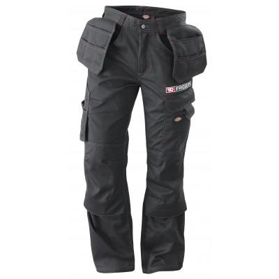 Pantalon de travail multi-poches Dickies - Facom | VP.PANTA-SPB