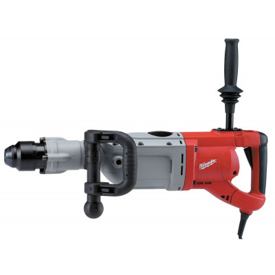 Perforateur Burineur SDS+ SDS Max 1700 Watts 50mm 20 Joules EPTA K 950 S | 4933405365 Milwaukee