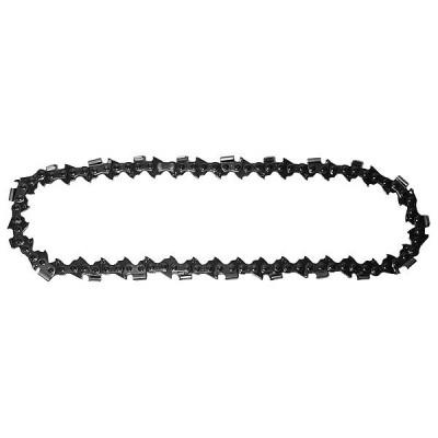 Chaine de tronçonneuse Makita de 35 cm et pas de chaine 3/8 pouce   958291652