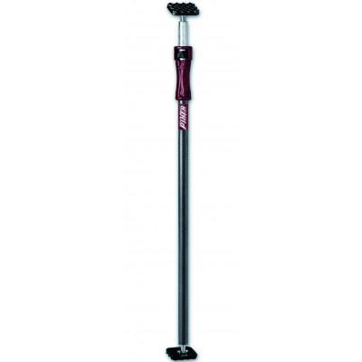 Etai extensible long 160 cm à 290 cm - Sodise | 15747