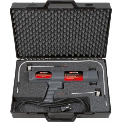 Coffret Pistolet à chaleur par induction, 4 pièces. KS TOOLS | 500.8420