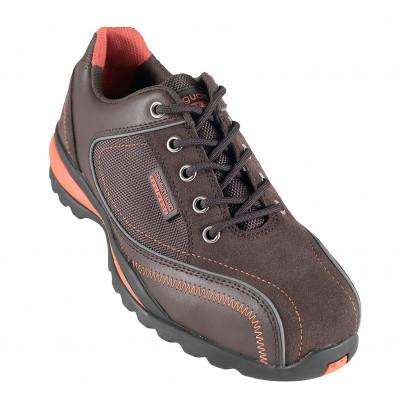 Chaussure de sécurité -  S1P KASOLITE - COVERGUARD   9KASL35