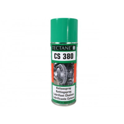 Lubrifiant PTFE Tectane PS602