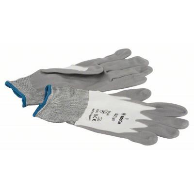 Gants de précision GL Ergo 9 Accessoire Bosch pro outillage 2607990115