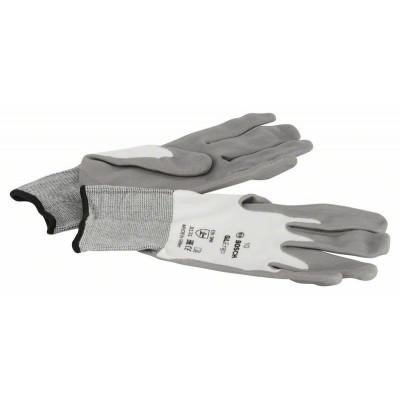 Gants de précision GL Ergo 10 Accessoire Bosch pro outillage 2607990117