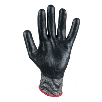 Gants de protection...