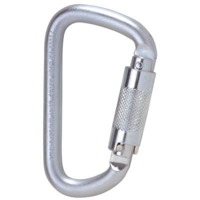 Connecteur acier automatique-Top Lock-71111