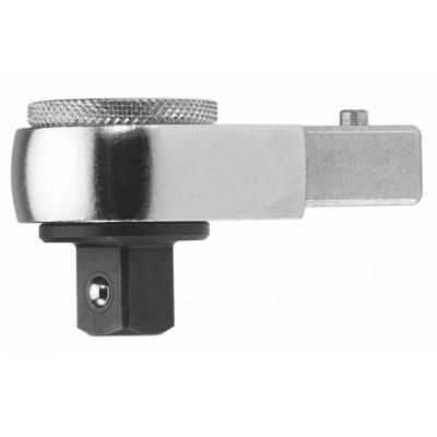 S.372V Facom Cliquets compacts - attachement 9 x 12 mm
