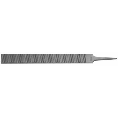RAB.PMD250A Facom RAB.P - Râpes plates moyenne piqûre