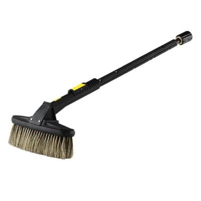 Combi-lance pour mousse humide (combi-lance) Karcher 4.760-397.0