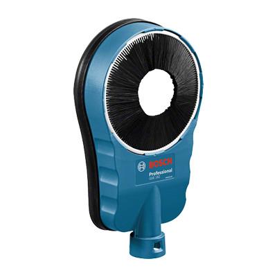 1600A001G8 Accessoires divers Bosch GDE 162 Professional outils Bosch Bleu