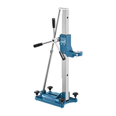 0601190100 Support de perçage Bosch GCR 180 Professional outils Bosch Bleu