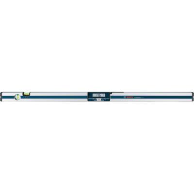 0601076800 Niveau électronique Bosch GIM 120 Professional outils Bosch Bleu