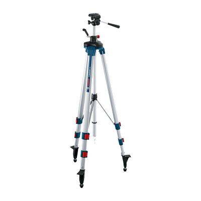 0601096A00 Trépied Bosch BT 250 Professional outils Bosch Bleu
