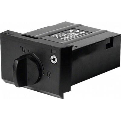 1608M0005G Batterie Bosch Batterie Professional outils Bosch Bleu