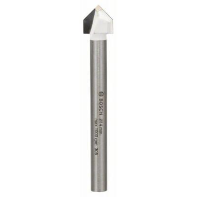 2608587167 Forets à carrelage CYL-9 Ceramic Accessoire Bosch pro outils