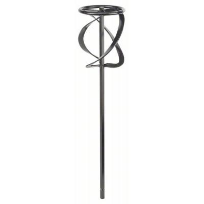 2607990022 Malaxeur Accessoire Bosch pro outils