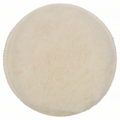 3608610000 Peau de mouton Accessoire Bosch pro outils