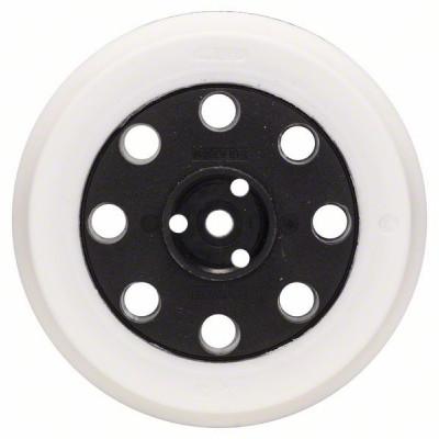 2608601118 Plateau de ponçage Accessoire Bosch pro outils
