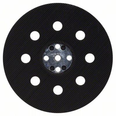 2608601066 Plateau de ponçage Accessoire Bosch pro outils