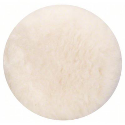1609200245 Peau de mouton Accessoire Bosch pro outils