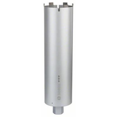 """2608601410 Couronne de forage à sec diamantée 1 1/4"""" UNC Best for Universal Accessoire Bosch pro outils"""
