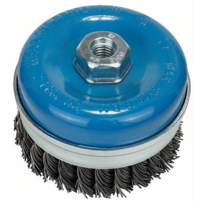 2608622063 Brosses boisseau Accessoire Bosch pro outils