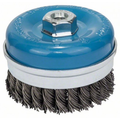 1608614002 Brosses boisseau Accessoire Bosch pro outils