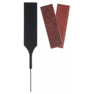 2608609303 Ponceur T 320 Accessoire Bosch pro outils