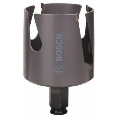 2608584763 Scie-trépan Endurance for Multi Construction Accessoire Bosch pro outils