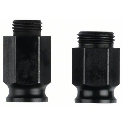 2608584682 Adaptateurs de transition, set de 6 pièces Accessoire Bosch pro outils