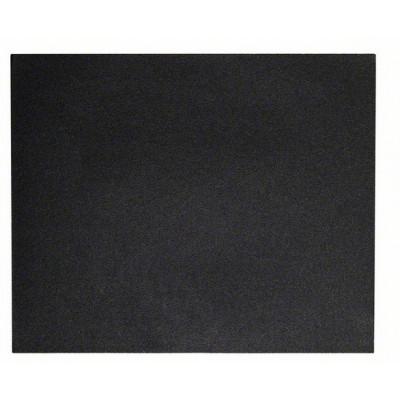 Feuille abrasive/disque abrasif C355 230x280 G Bosch | 2608608H63