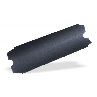 Treillis abrasif K120 - 10...