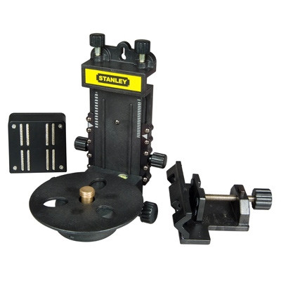 ADAPTATEUR SUPPORT MURAL TVPM STANLEY   1-77-172