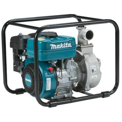Makita EW2050H Pompe à eau 4 temps 169 cm³
