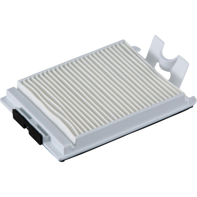 Filtre pour aspirateur DCV260 Makita | 123636-9