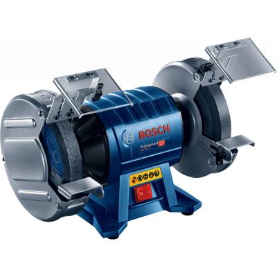 Touret à meuler Bosch pro GBG 60-20 600W | 060127A400