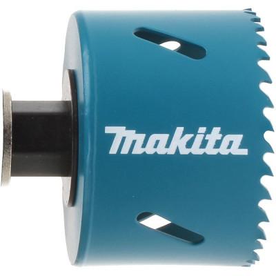 Makita B-11352 Scie cloches Bi-Métal EzyChange pour perceuses