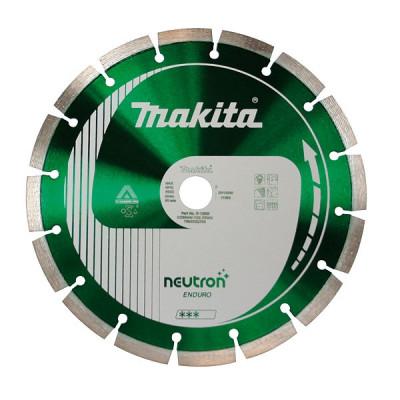 Makita B-27202 Disque diamant Neutron Enduro