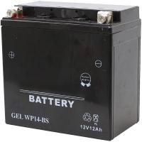 Accessoires pour groupes électrogènes