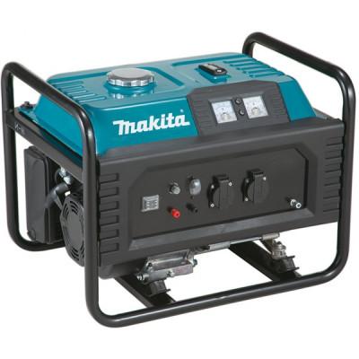 Makita EG2850A Groupe électrogène 4 temps OHV 2600 W