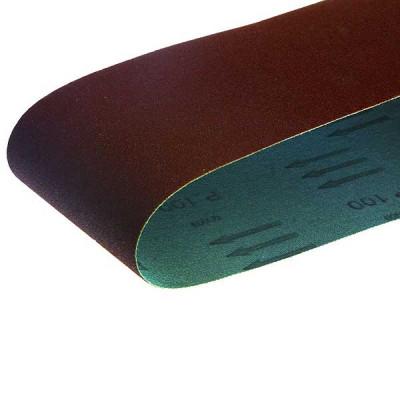 Makita P-36930 Bandes abrasives 100x610 mm pour bois métal