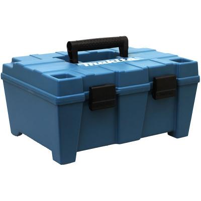 Makita 824982-0 Coffret plastique BKP180