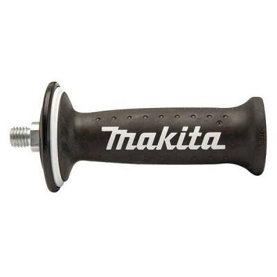 Makita 162264-5 Poignées anti-vibrations pour meuleuses