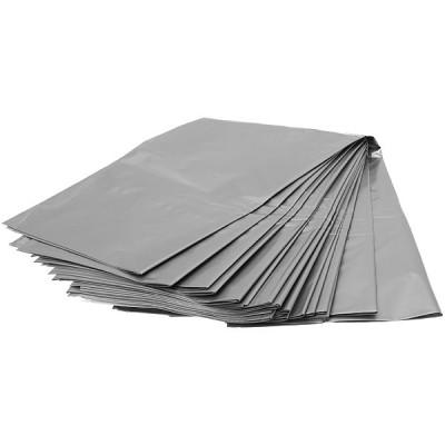 Makita 195432-5 Lot de sacs plastiques de récupération des déchets pour aspirateur VC1310L