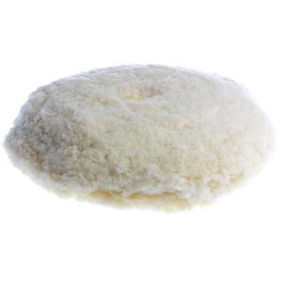 Makita 192629-7 Plateau peau de mouton auto-agrippant pour polisseuses