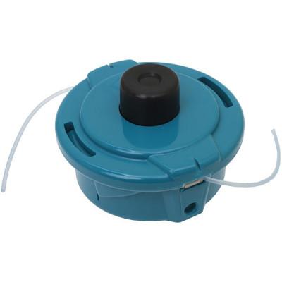 Makita B-02945 Têtes à fil Automatiques et Tap & Go