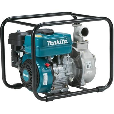 Makita EW2051H Pompe à eau 4 temps 169 cm³